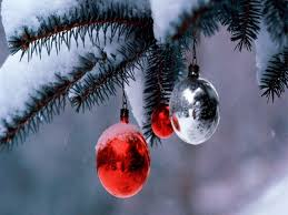 Christmas Scenes Free Downloads Pin On Perfect Holidays