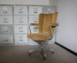 president office chair gispen. President Office Chair Gispen. Industrial Gispen Bureaustoelen Industrieel | By Vonvintage.nl