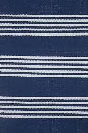 apricot home annabelle navy white indoor outdoor rug view larger image