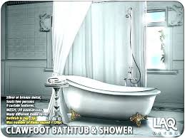 add a second shower head can i s to existing tub
