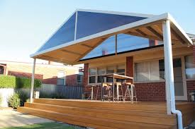 gable porch roof beautiful sol home improvements gallery of steel roof styles