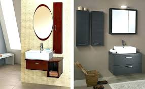 small bathroom vanity ideas. Mini Bathroom Vanity Small Cabinets Design Ideas Inspiring Good Extraordinary Idea .