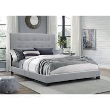 Full Size Beds You'll Love in 2019 | Wayfair