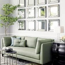 Ideas Mirror Collage Wall of Best 25 Green Framed Mirrors Ideas On  Pinterest Mirrors With That Inspirating Wall Mirror