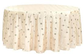 black and white polka dot tablecloth round acceptable pink dots tablecloths plastic