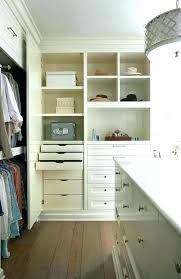 how to build custom closet build custom closet drawers built in gorgeous walk with secret cabinet how to build custom closet