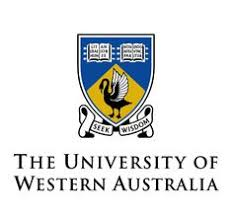 Monash university thesis writing     FC