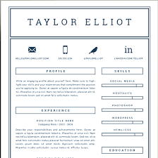 Browse Resumes Free Comfortable Browse Online Resumes Free Gallery Entry Level 92