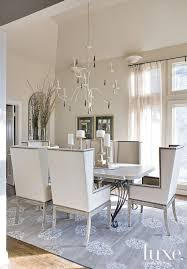 amazing of white dining room chairs best 25 white dining chairs ideas on eames dining
