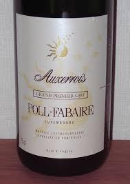 Wine Designation Premier Luxembourg Wine Wikipedia