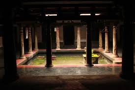nalukettu architecture of kerala