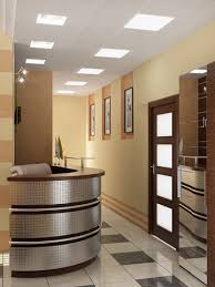 dental office interior design. Fine Office With Dental Office Interior Design
