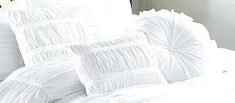 extra long full sheets duvets white twin comforter sheet sets size bedspreads bedding quilt quilts purple extra long full sheets lobster sheet set