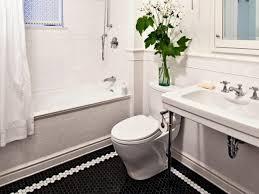 black and white bathroom tiles. Black And White Bathroom Tiles A