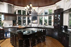 kitchens by design ri. kitchens design inc elm grove brookfield wisconsin remodeling by ri