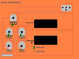 wiring diagram s shred guitars some of these are custom diagrams but should be of some interest some of these will work other kramer models just look for your set up jerry