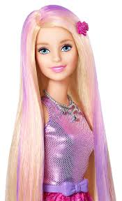 barbie doll. Barbie Doll A