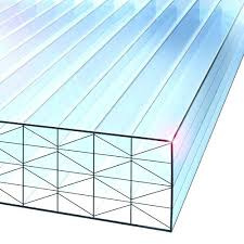 polycarbonate sheet clear alternative image poly carbonate roof sheets polycarbonate roof sheets 3m