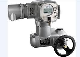 1 auma globe valve actuators svm 05 1 svm 07 5 integral auma globe valve actuators svm 05 1 svm 07 5 integral actuator controls