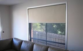 fabric roller blinds. Plain Blinds Buyeru0027s Guide To Roller Blind Performance Fabrics Throughout Fabric Blinds N