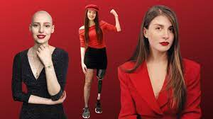 Demir Kadın': Neslican Tay'ın hayatı film oluyor Kronos News   B