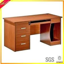 simple computer tables simple computer desk simple computer desk simple  computer desk table design specifications simple