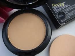 mac studio fix powder plus foundation nc 35 mac mac makeup superior quality
