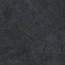 black diamond sparkle