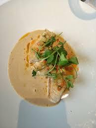 La Passerelle Perpignan 1 Cours Francois Palmarole Restaurant