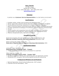 resume examples resume for customer service representative picture cover letter resume examples resume for customer service representative picture resumesresume sample customer service representative