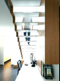 office under stairs. Computer Desk Under Stairs Office Elegant Home Design Ideas Best Workout .