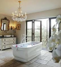 chandelier in master bath traditional bathroom chandeliers half bath chandelier half bath with chandelier traditional powder chandelier master bath