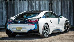 2018 bmw i9. interesting 2018 2018 bmw i9 concept reviews and prices and bmw e