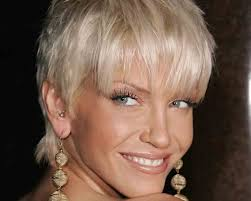 Hair Style For Asian Woman short hairstyles for asian women over 40 hairstyle fo women & man 8431 by wearticles.com