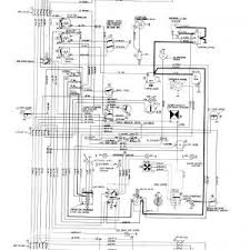 autozone stereo wiring harness wiring diagram wiring diagram