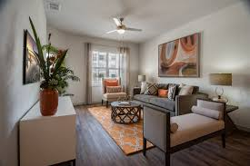 20 Best Apartments In Southchase Fl With Pictures