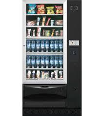 Bianchi Vending Machine Unique Bianchi Vista L Master General Vending