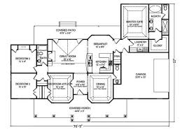 Dimensions 2 Design Your Own Home On Download Design Your Own Home furthermore Best 20  Customize your own shirt ideas on Pinterest   Design your additionally Make Your Own Ring Online   3D Printing Blog   i materialise also 100    Design Own Floor Plan     10 Floor Plan Mistakes And How To in addition Design Great Custom Wine Labels With These Tips   Wine Folly also  together with Decide how to use then create your own directions and let the kids further 100    Basic Kitchen Designs     Best 25 Outdoor Kitchen Plans besides Make Your Own Graphics For Your Website With No Budget besides Design Your Own Bathroom Online For Free  2362 further Make Your Own Ring Online   3D Printing Blog   i materialise. on design your own diions