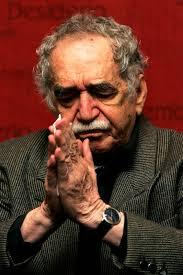 dragon gabriel garc iacute a m aacute rquez dies aged  gabriel garciacutea maacuterquez dies aged 87