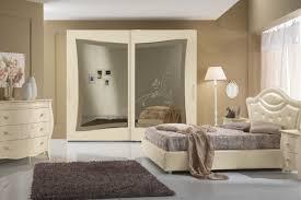 Camere da letto Spar Prestige Avorio – Arredamenti Franco Marcone