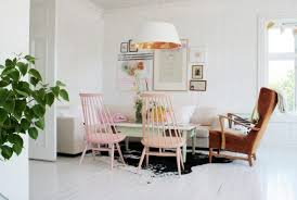 pastel paint colorsExciting Pastel Paint Colors For Bedrooms Pics Ideas  Tikspor