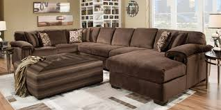 luxury extra large sectional sofas with chaise 77 in modern sofa inspiration with extra large sectional