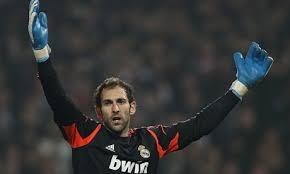 Agen Bola - Lopez Mungkin Akan  Dijual Ke Milan