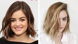 Brunette To Blonde Will It Work
