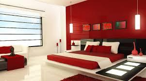 Red And Black Bedroom Bedroom Red And Black Bedroom Red Paint Ideas Hot  Bedroom Red Bedroom