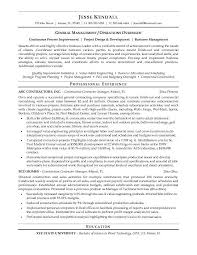Sample Construction Contract Printable Sample Construction Contract Template Form Real Estate