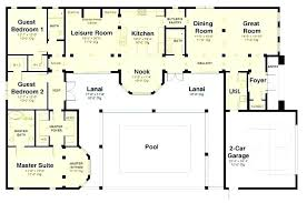 full size of ranch style house plans with open floor plan australia single story without basement