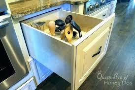 adjule silverware drawer organizer dividers utensil kitchen awer beautiful phenomenal