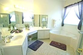Average Cost For Bathroom Remodel Yoursreview Club