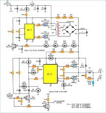 new ford 3230 tractor holland wiring diagram